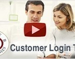 customer-login-tutorial-video-player