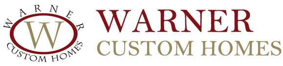 Warner Custom Homes